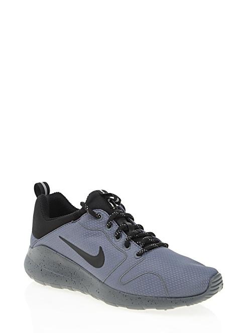 Nike Nike Kaishi 2.0 Se Siyah